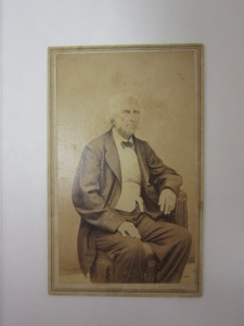 Alexander James Lawton
