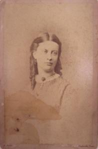 Corinne Elliott Lawton