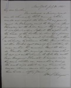 IMG_3387 BasingerWilliamStarr 7-30-1865