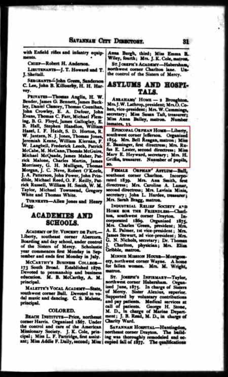 EpiscopalOrphanHome1879