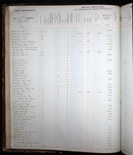 BatesonThomas1877 GlynnCountyGA