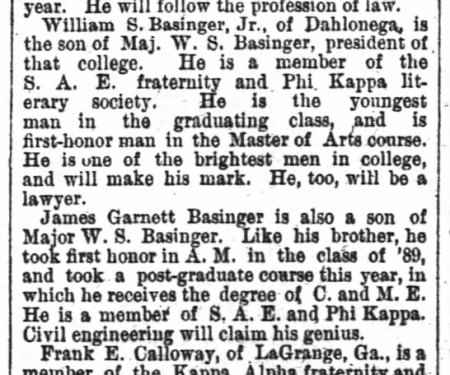 BasingerBrothersGraduate1890