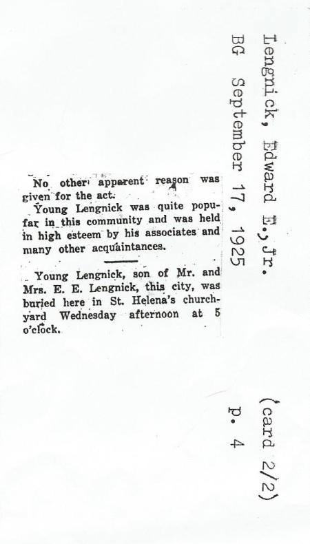 Lengnick(3)