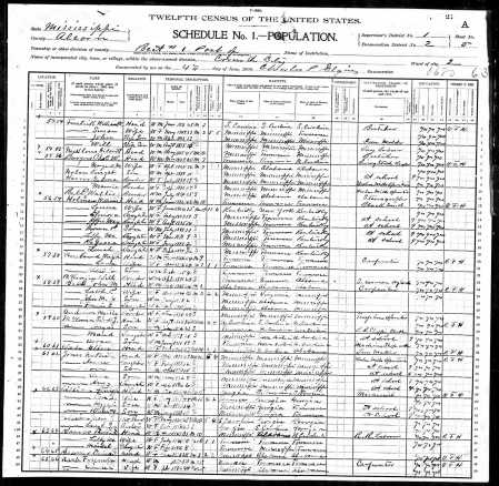 burgesscharlesw-1900-census