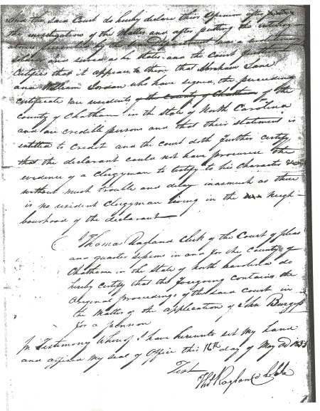 burgessjohn-rev-war-pension-009