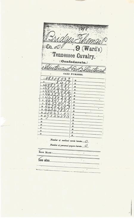 BurgessThomasP Service Record 001