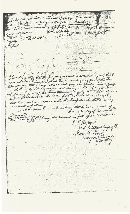 BurgessThomasP Service Record 002