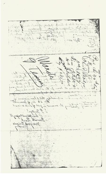 BurgessThomasP Service Record 003