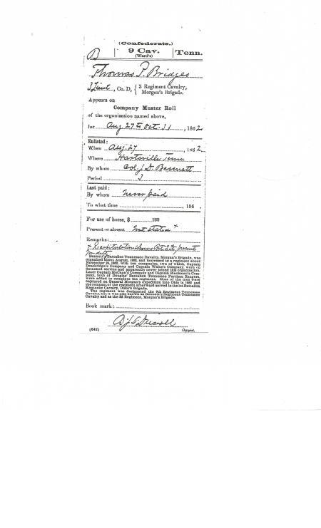 BurgessThomasP Service Record 004