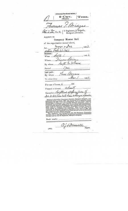 BurgessThomasP Service Record 005