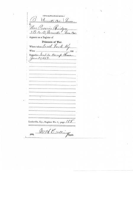 BurgessThomasP Service Record 006