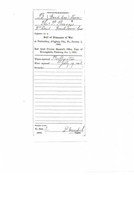 BurgessThomasP Service Record 012