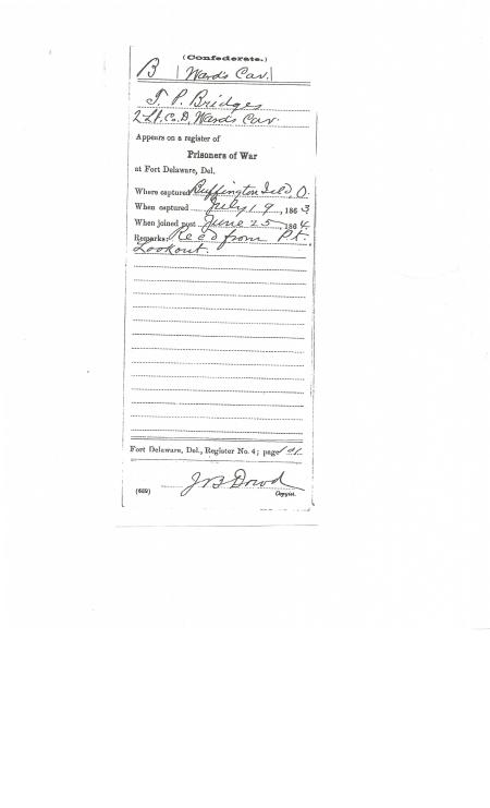 BurgessThomasP Service Record 013