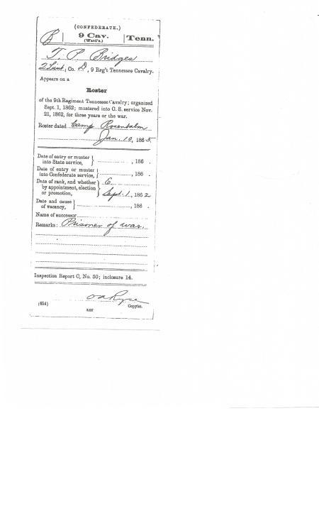 BurgessThomasP Service Record 018