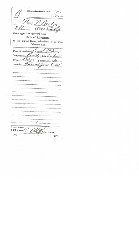 BurgessThomasP Service Record 019