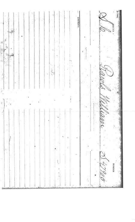 rawlswilliam-pension-file-002