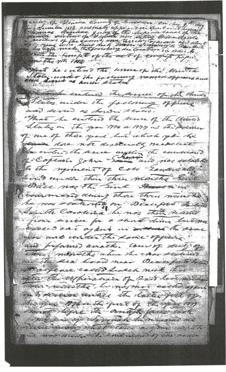 rawlswilliam-pension-file-005