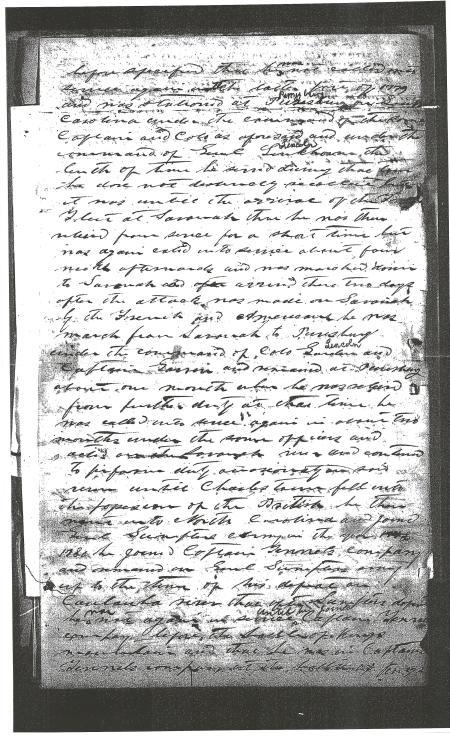 rawlswilliam-pension-file-006