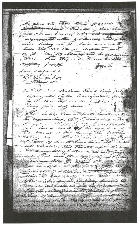 rawlswilliam-pension-file-008