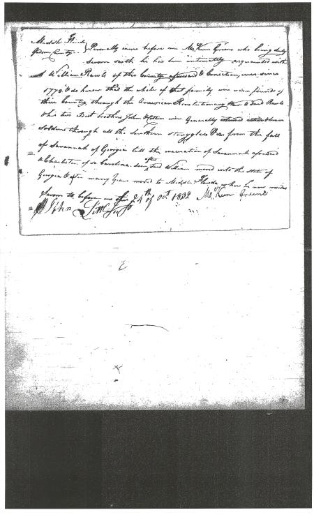 rawlswilliam-pension-file-009