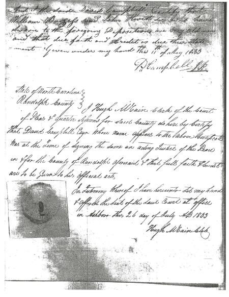 burgessjohn-revwar-pension-application0006