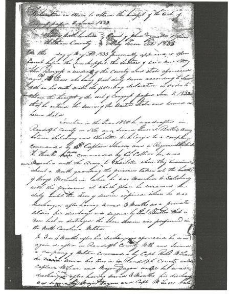 burgessjohn-revwar-pension-application0008