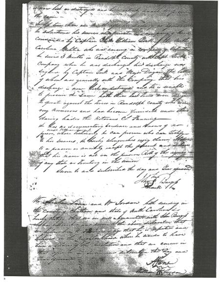 burgessjohn-revwar-pension-application0009