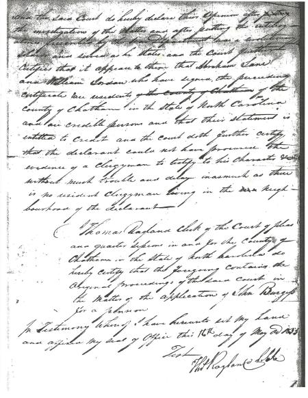 burgessjohn-revwar-pension-application0010