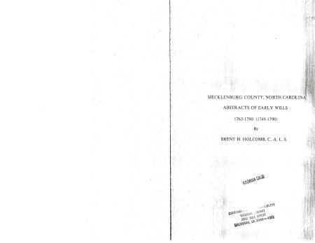 McCordJames&John Wills Mecklenburg0001