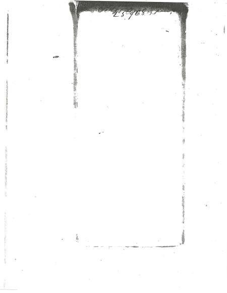 owenspeter-a0004