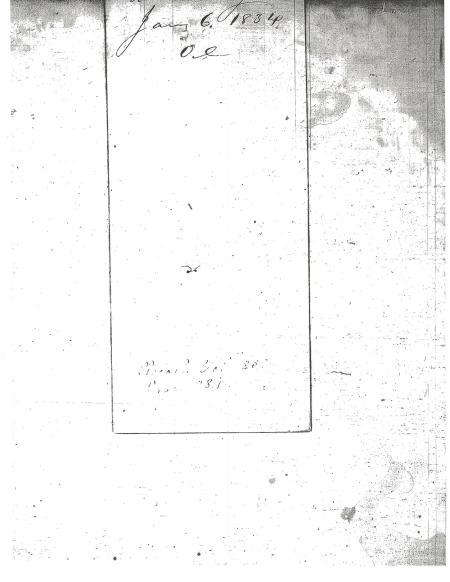 owenspeter-b0015
