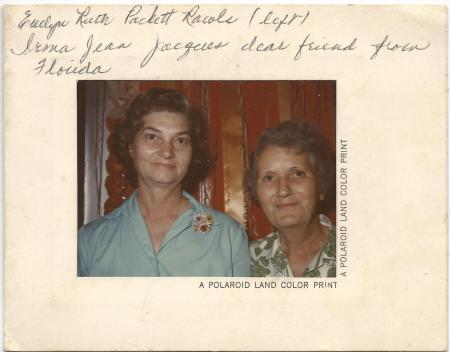 Mom & Irma0001