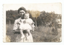Ruth Baby Methodist0008