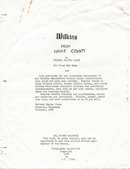 Wilkins of Wake0001
