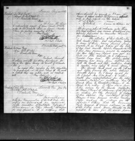 1-19-1867 report of poor P1