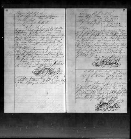 11-1-1866 Freemen to Liberia