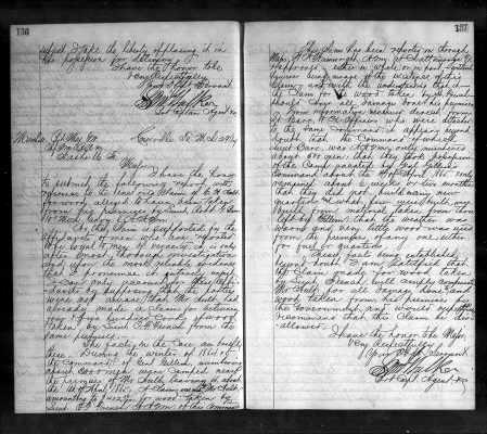 AultCW claim denied 3-29-1867.jpg