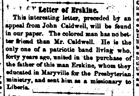 Brownlow's_Knoxville_Whig_1867-08-14_3