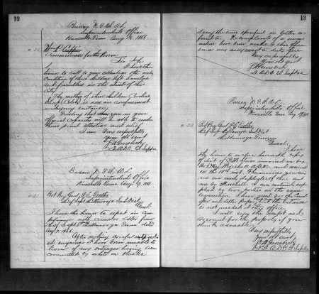 SharpChildren 8-13-1866