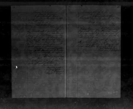 SharpChildren 8-20-1866