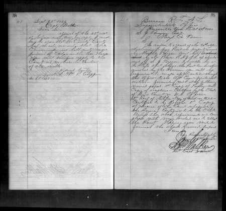 SharpChildren 9-23-1866