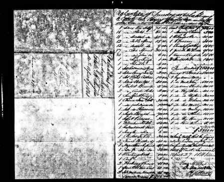 4-27-1841