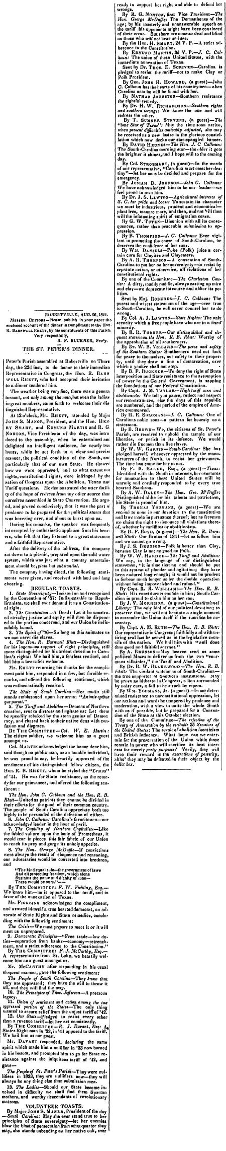 Charleston_Courier_1844-08-31_[2]