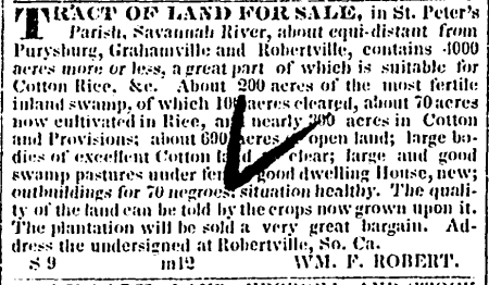 Charleston_Courier_1850-09-17_[3]