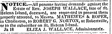 Charleston_Courier_1853-02-22_NortonRobertG