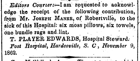 Charleston_Courier_1862-11-11_4