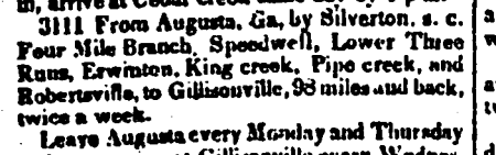 Edgefield_advertiser_1843-02-22_5
